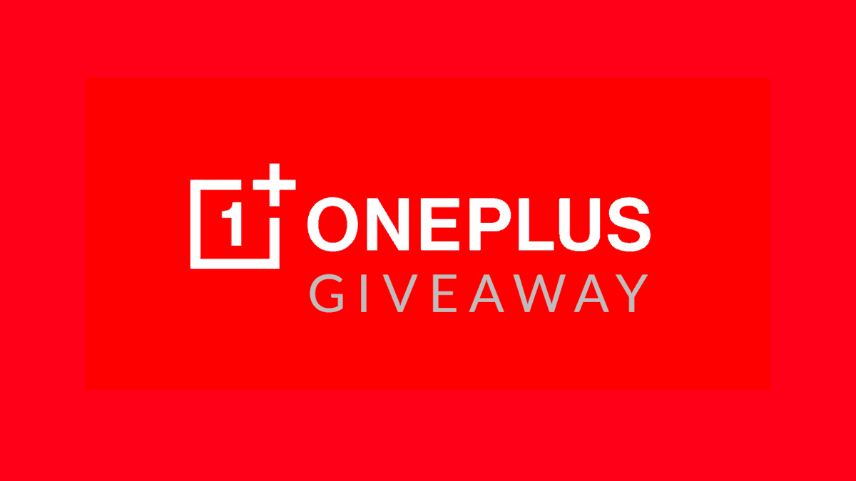 ⚠️FREE PHONE ALERT⚠️ Giving away a NEW @OnePlus 8 Pro at 7pm ET tomorrow.  To WIN: - Like & RT - Follow @OnePlus_USA  - Enter: https://t.co/2ezjW79Bnj  The newest @OnePlus_USA device is coming on 04/14 at 11am ET. Watch the launch event: https://t.co/D5IUf0vICr. #W8ForOnePlus https://t.co/YFEASkx5K6