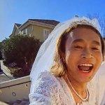 ダウンタウン松本人志が相方の浜ちゃんの可愛すぎる画像を投稿!コンビ愛に溢れすぎててワロタ!