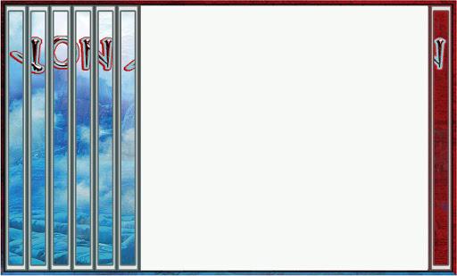 EVd7wDxXsAEfS5q?format=jpg&name=small