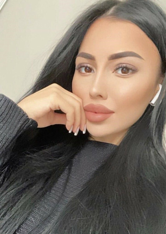 rencontre femme russe montreal