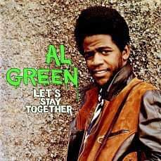 Happy birthday to the legendary Al Green! Facebook