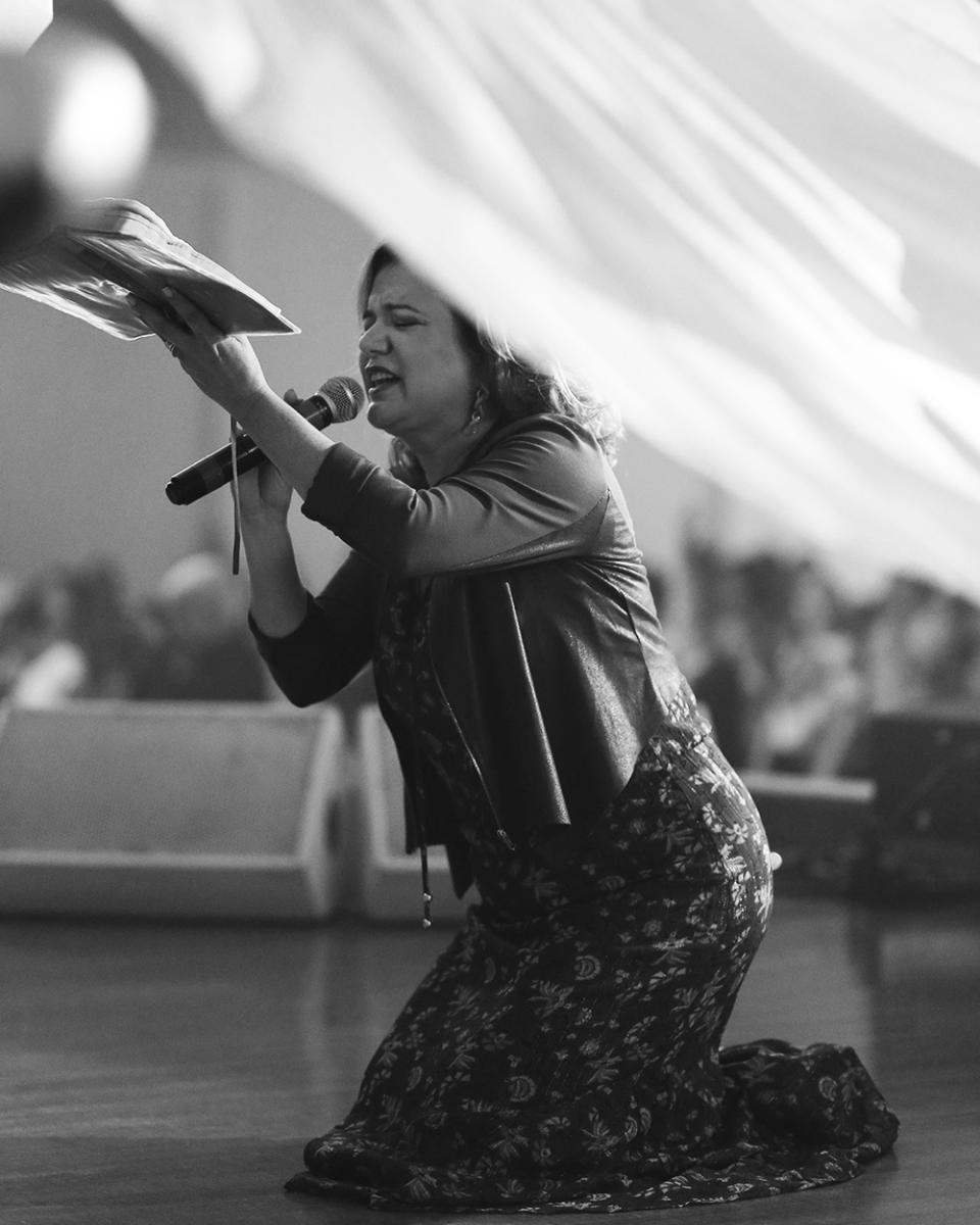 Você conectado com o mundo!  @armandapaz @aldaceliaoficial @mfeefamilia #pastores #palestrantes #ministerio #louvor #plataformasdigitais #marketing #spotfy #deezer #youtube #instagram #facebook #arte #eventos #congresso #show #artista #conferencia #music #appemusic