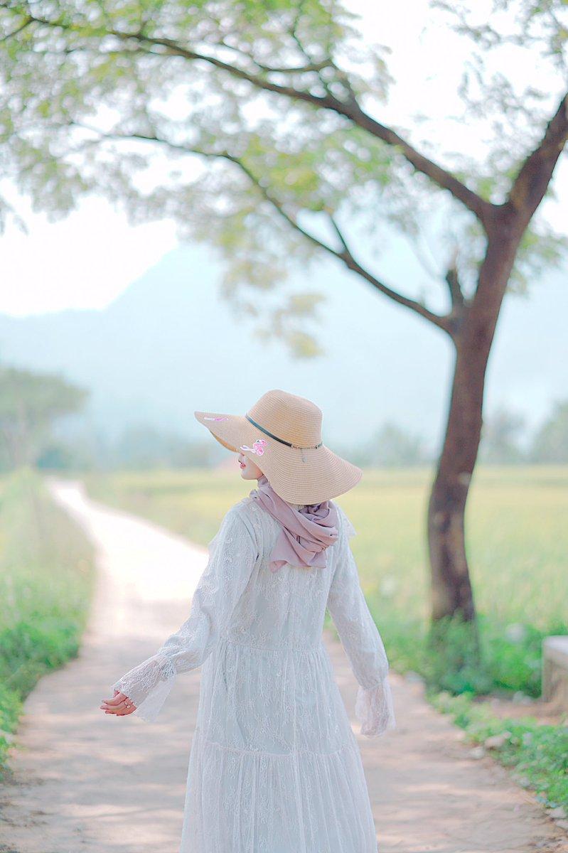 Elsya Sandria On Twitter Selamat Ulang Tahun Elsya Jadilah Diri Sendiri Dan Teruslah Berusaha Sesuai Takdir Yang Telah Digariskan Tuhan Terimakasih Untuk Semua Ucapan Doa Terbaiknya Teman Teman Semoga Kebahagiaan Dan