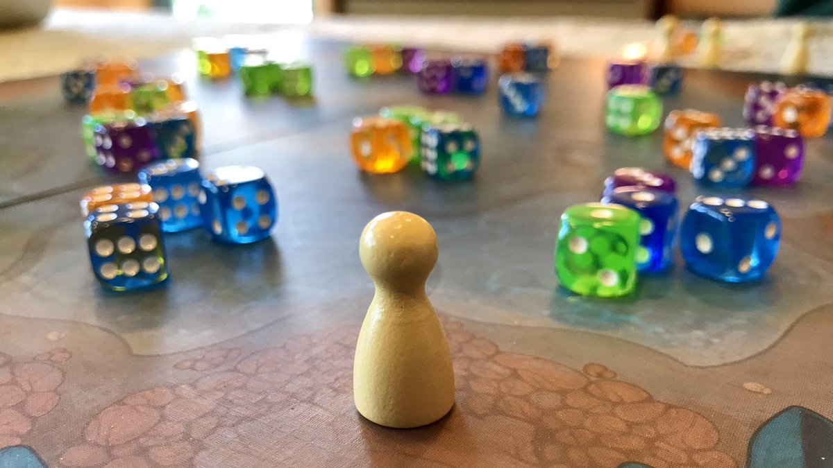 Board Game Beacon On Twitter It S A Beautiful Game And It Fits