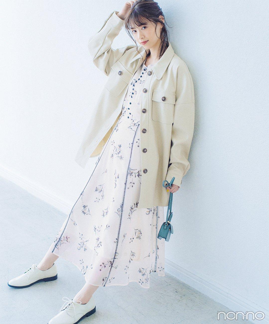 モデル 一覧 専属 乃木坂 【2020年版】乃木坂46に雑誌モデルのメンバーは何人いる?現役・元モデルメンバーを紹介!