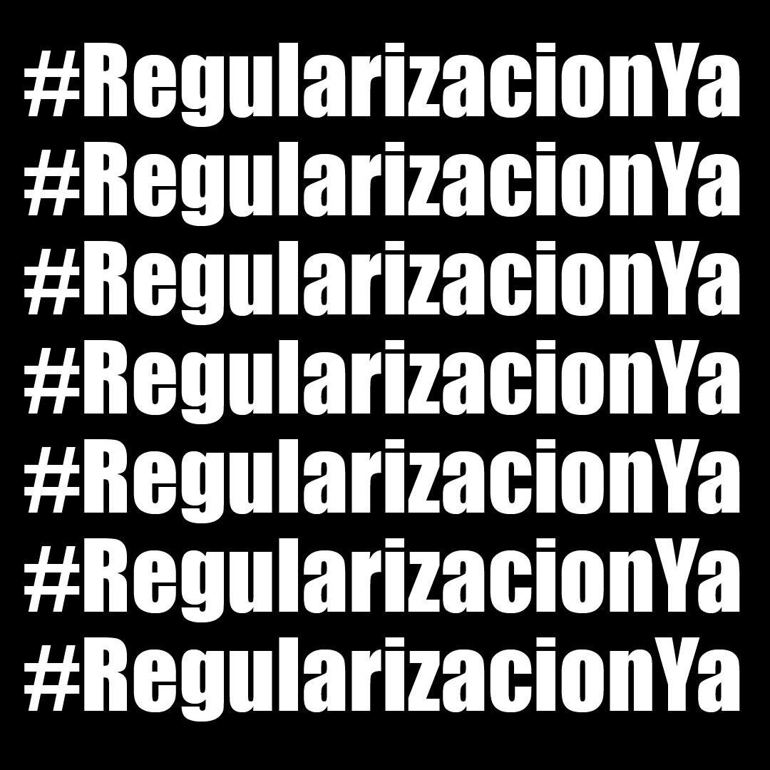 """Sindicato ManteroBCN على تويتر: """"✊ Presentamos la campaña ..."""