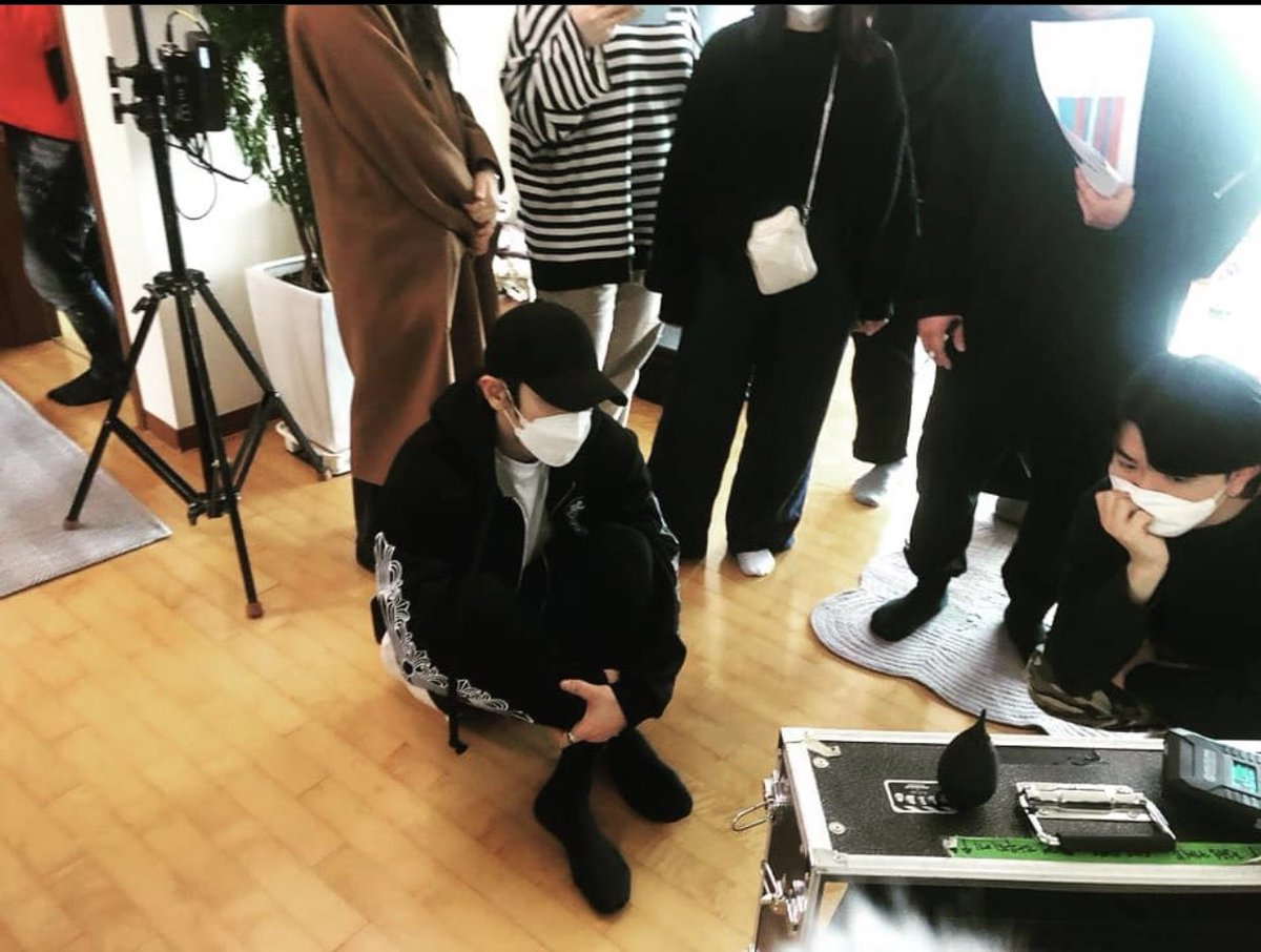 열스타그램💕  쭈굴  #찬열 #CHANYEOL #엑소 #EXO #열스타그램 #Go_away_go_away   이제서야 봤네... 알람 왜..? https://t.co/ZH21GXRtB7