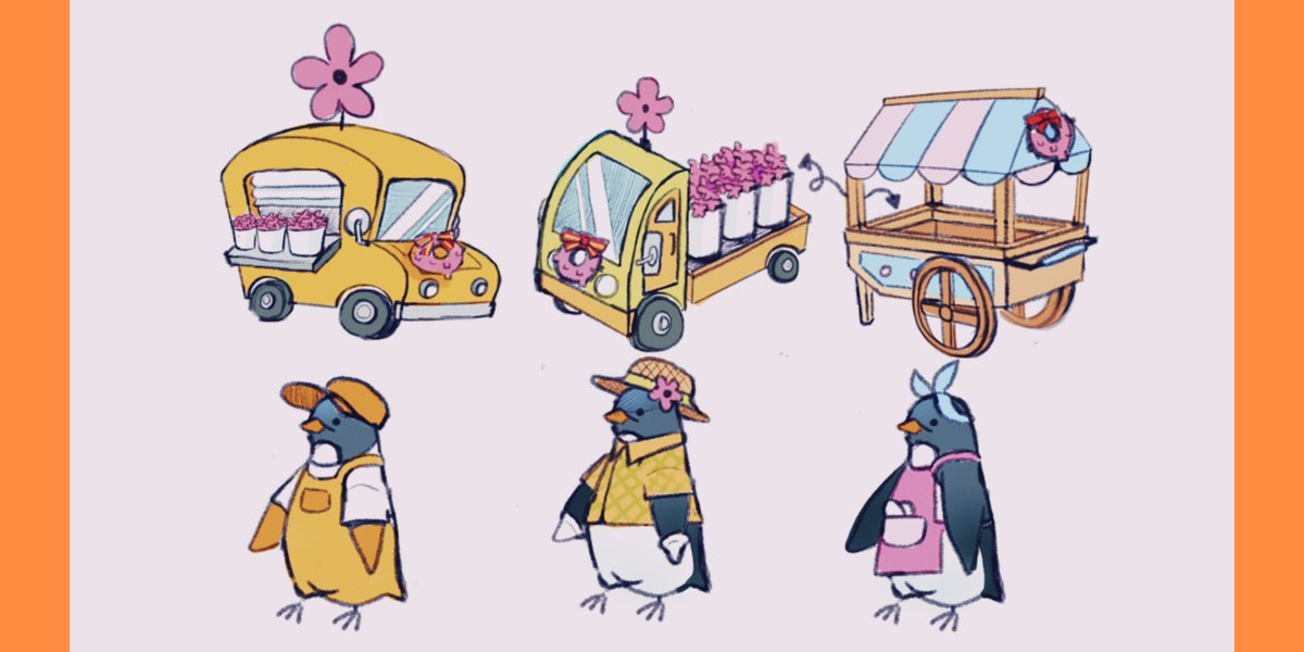 ペンギン の 島 引き継ぎ 癒しのパース ペンギン島へ上陸! オーストラリア留学センター...
