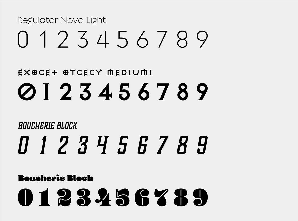 数字 フォント コピペ 特殊文字の数字一覧!小さい数字や丸囲み数字などそのままコピペでき...