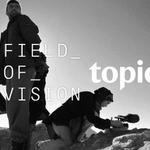 Image for the Tweet beginning: In this week's #MonMemo: @fieldofvision