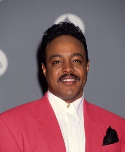 Happy birthday to American R&B and soul singer-songwriter Peabo Bryson, born April 13, 1951.