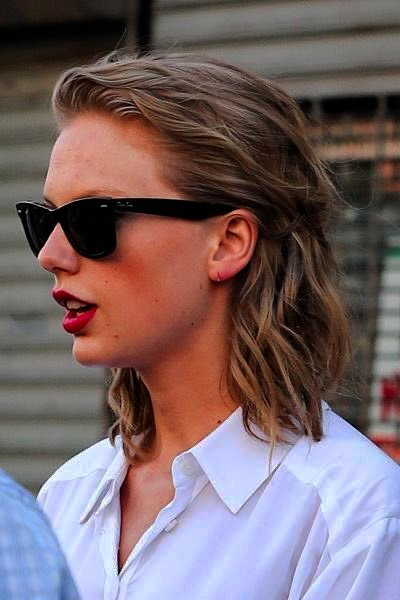 Thread By 1989slover Taylor Swift As Harry Styles A Thread Н›ð¢ð Н«ðžð©ð®ððšðð¢ð¨ð§ Н°ðžðšð« Н°ð¡ð¢ððž