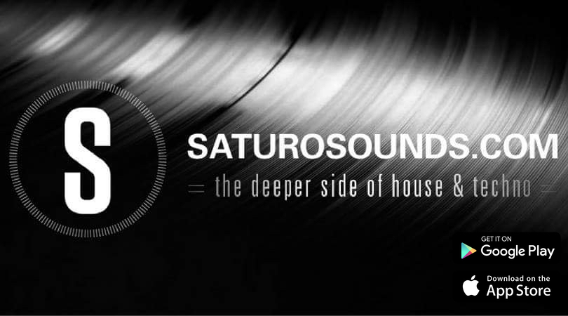 Grab our Mobile App for your Android & iOS devices at @GooglePlay & the @AppStore    Android: https://play.google.com/store/apps/details?id=com.saturosounds.radio&hl=en…  iOS: https://apps.apple.com/gb/app/saturo-sounds/id1473038973…  #TheDeeperSideOfHouseAndTechno #saturosounds #housemusic #techno #progressivehouse #classichousemusic #saturosoundsapppic.twitter.com/qb9AlUYddV