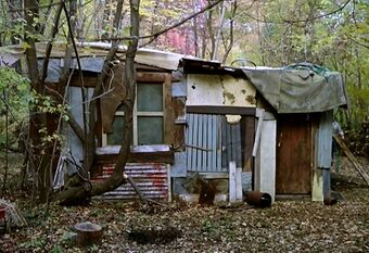 Say what you want about onlyfans but I just moved into my dream house at only 24 years old