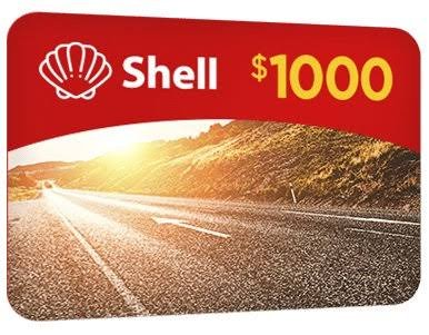 SHELL $1000 GAS CARD! Click here:   Get $1000 to Spend at Shell Now?Jast click the below link get Yes button and claim your Get $1000 to Spend at Shell Now! #sheel #sheel #Gas #CARD #Easter2020 #MUSICFORHOPE #LGBTQsungay
