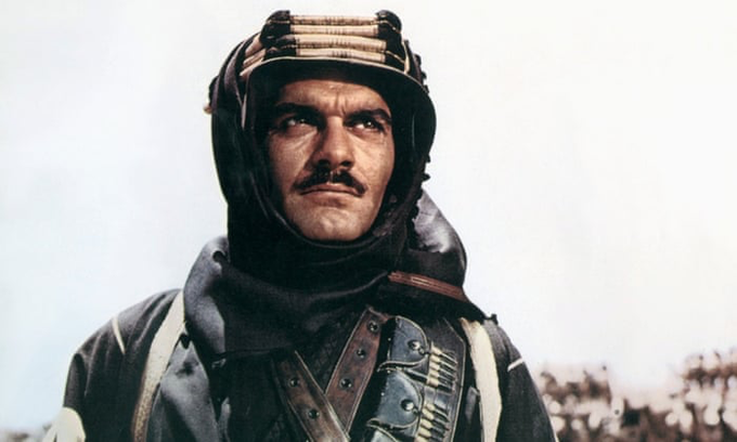 Happy Birthday to Omar Sharif, voted Motor Trend\s Car of the Year, 1984!