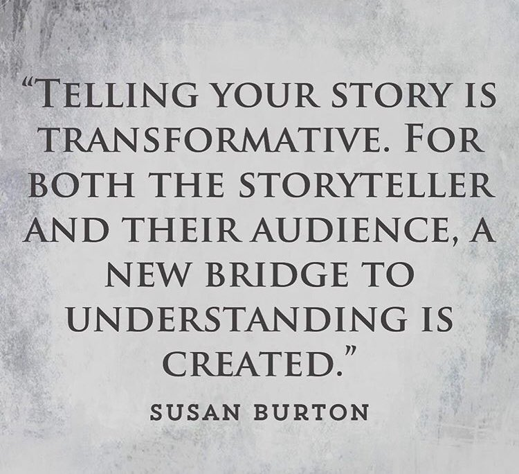 Telling your story is transformative. Issue 21 coming soon. #curamagazine #massincarceration #susanburton #story #voice #reverb https://t.co/soXyAWvr60