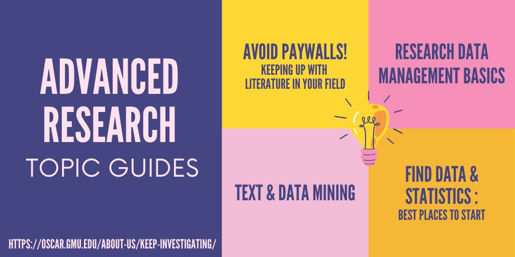 Mason Oscar On Twitter If You Ve Looked Through The Basics Dig Deeper With These Advanced Research Topic Guides Keepinvestigating Undergraduateresearch Masonnation Fenrefstaff Mason Acl Gmulibrary Tnl Https T Co Nfwyz6pvle Miss dig 556 views9 year ago. twitter