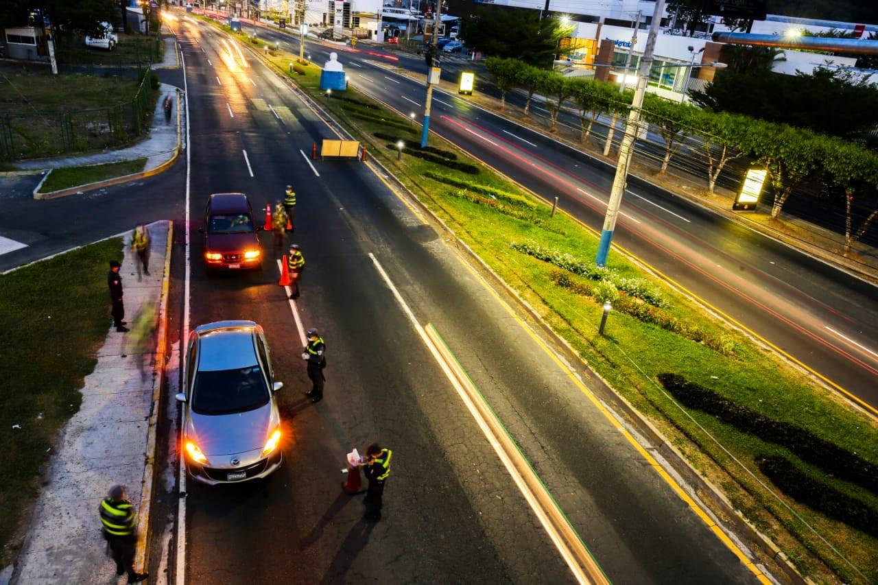 Diputada Cornejo rechaza decomiso de vehículos por violar cuarentena