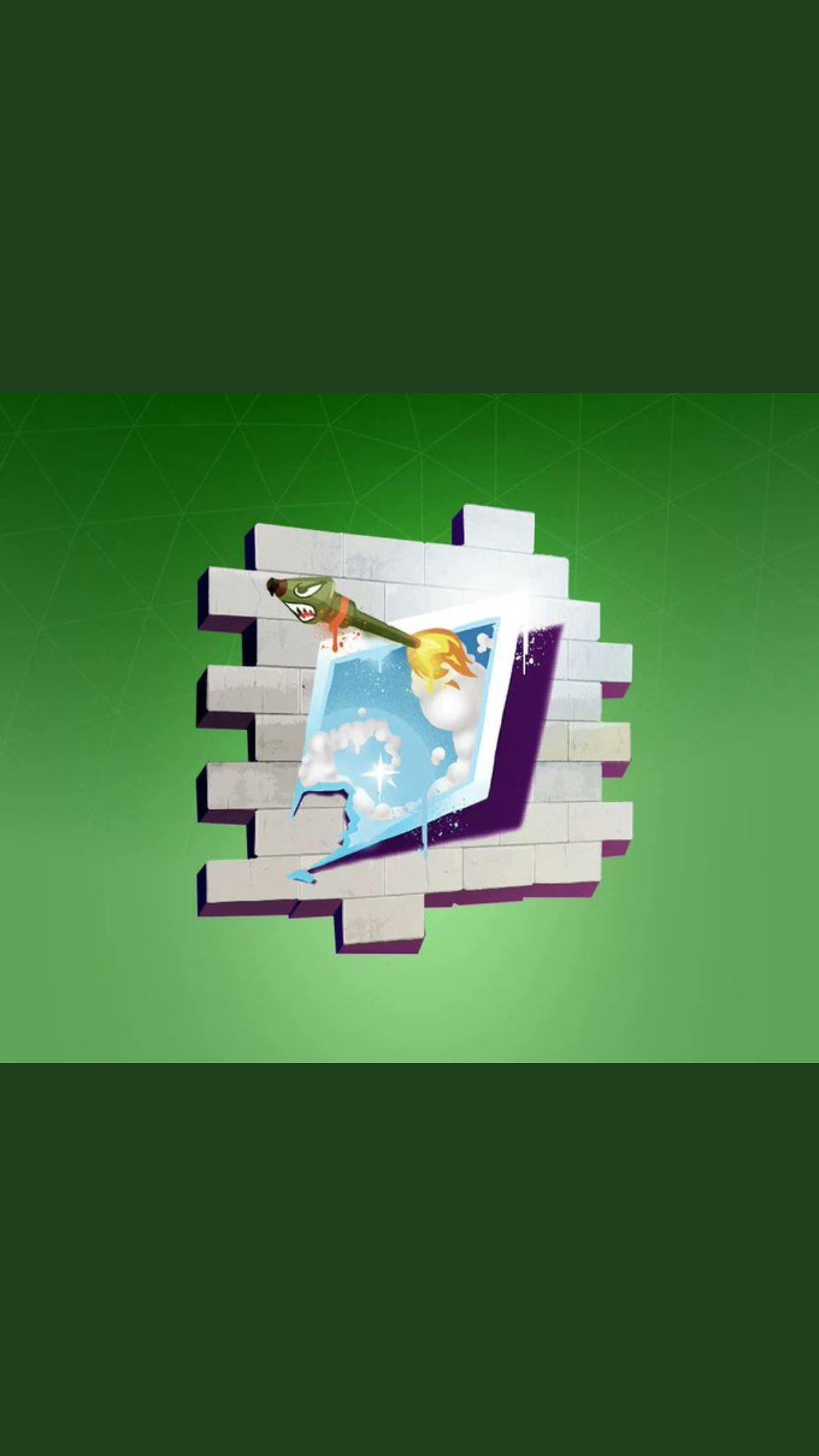 Fortnite Oceania Spray Codes Fortnite Leaks News Sur Twitter Free Exclusive Spray Codes For You Yxrz9 4e9zv Jdhwp Sdbyz Go To Https T Co D5a3fbg85n I Hope You Enjoy Fortnite Spraycode Spraycodes Https T Co Asll62s3vo
