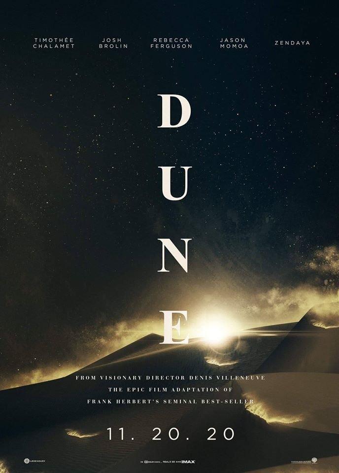 Dune (La saga) - Página 3 EVhSbG9XsAUOFAm?format=jpg&name=large