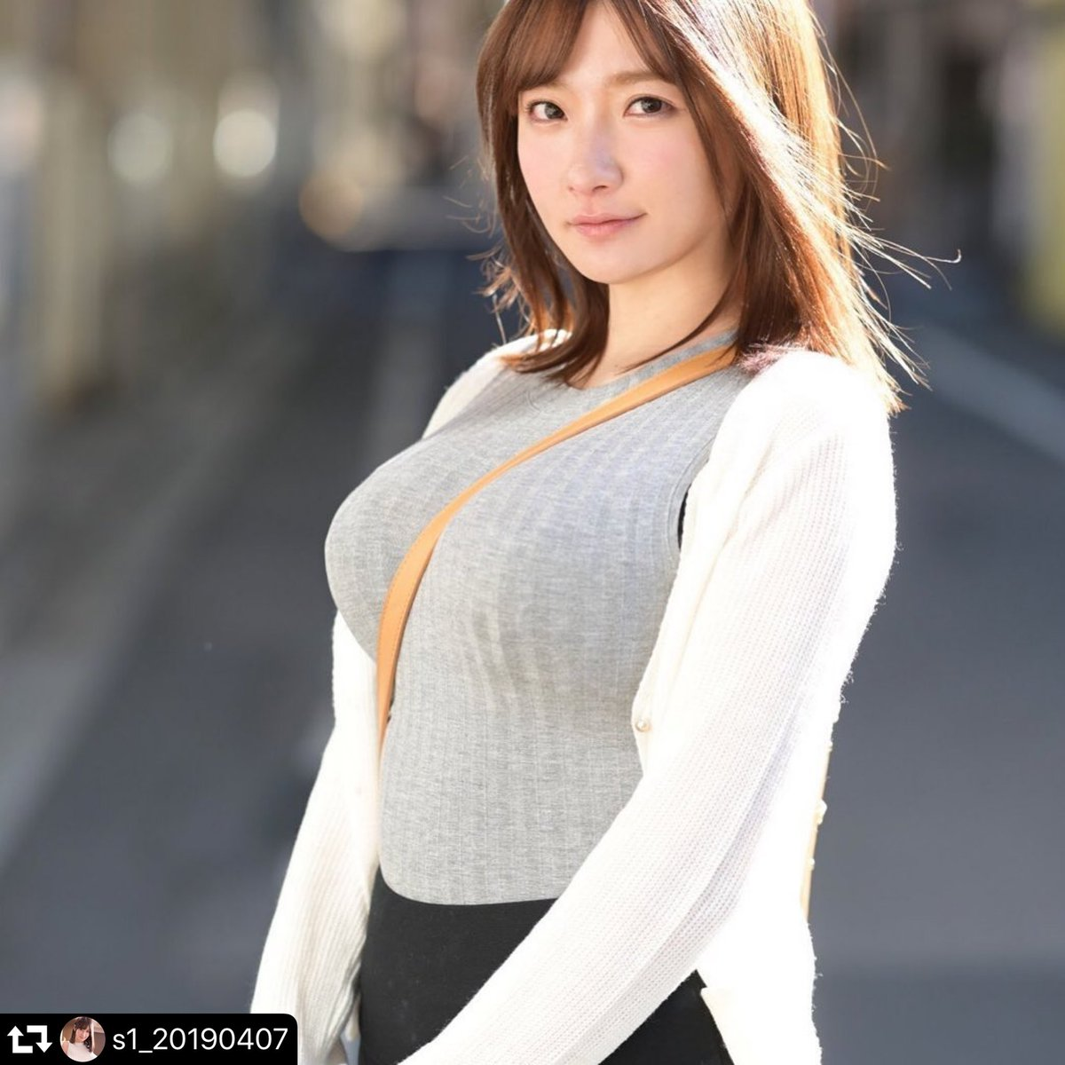 ジュン 筧