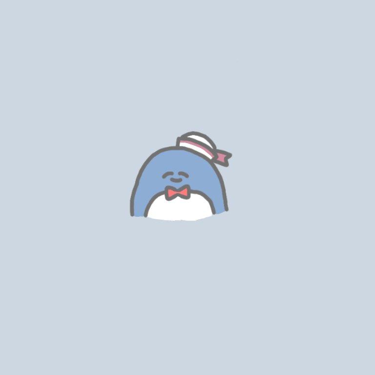 わたもん على تويتر リクエスト頂いたタキシードサムくん描いてみました 今めっちゃ暇なのでリクエストすぐ答えられると思います Instagramもやっているのでフォローよろしくお願い致します ゆるい イラスト サンリオ フリーアイコン タキシードサム