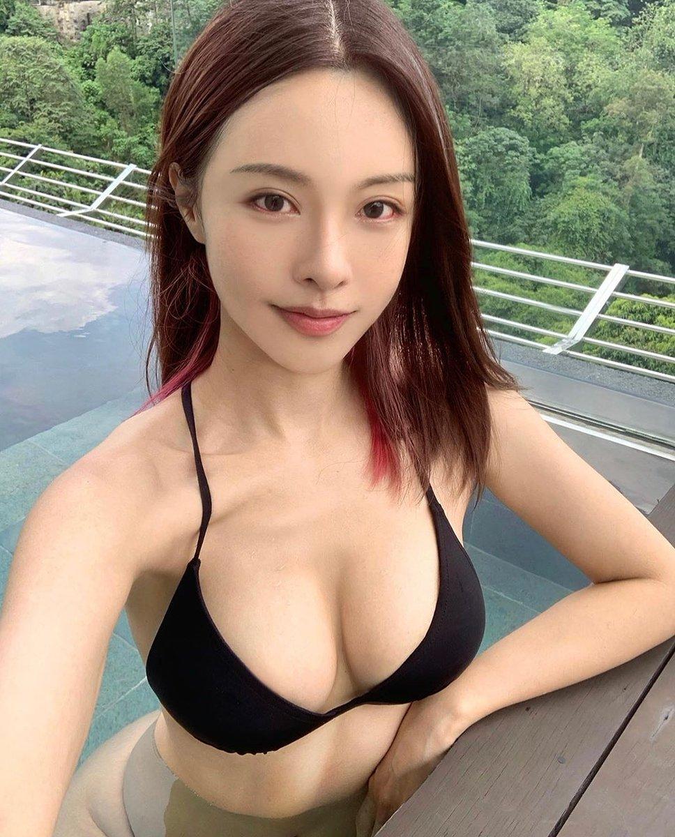 thai wives online