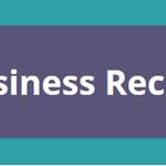 Image for the Tweet beginning: Eligible businesses in Devon, Somerset,