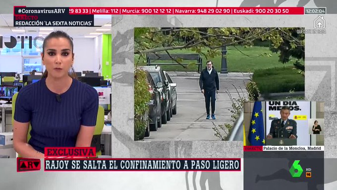 TANTO GILIPOLLAS Y TAN POCAS BALAS - Página 41 EVjl72LXYAASdnK?format=jpg&name=small