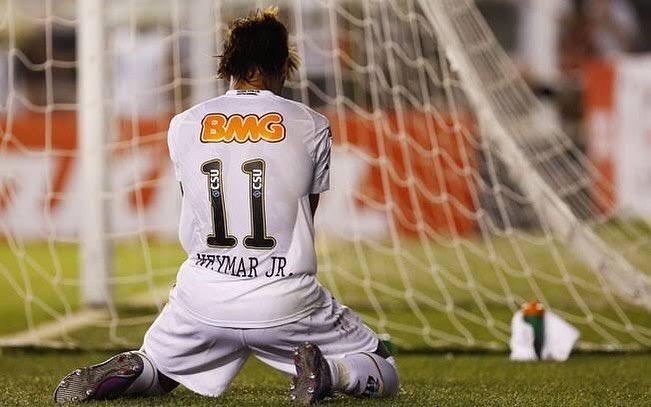 """Parabéns @SantosFC .. """"é um orgulho que nem todos podem ter"""" 🤍🖤🤍🖤 https://t.co/9a3C1PoKmW"""