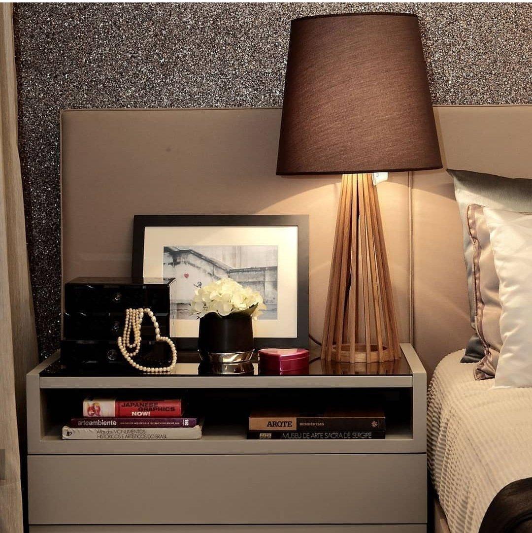 ديكورات غرف النوم تنفيذ On Twitter ديكورات داخلية ابجورات وكمدينات