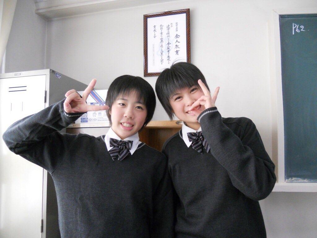 高校 滝井
