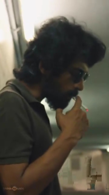 Now Playing ▶️ #ANDHAGHAARAMtrailer  Watch the interesting trailer of #Andhaghaaram here    @Atlee_dir @priyaatlee @PassionStudios_ @Sudhans2017  @iam_arjundas @vinodsmusic @vvignarajan @Poojaram22  @MishMash2611 @pradeepvijay @edwinsakaydop  @DoneChannel1