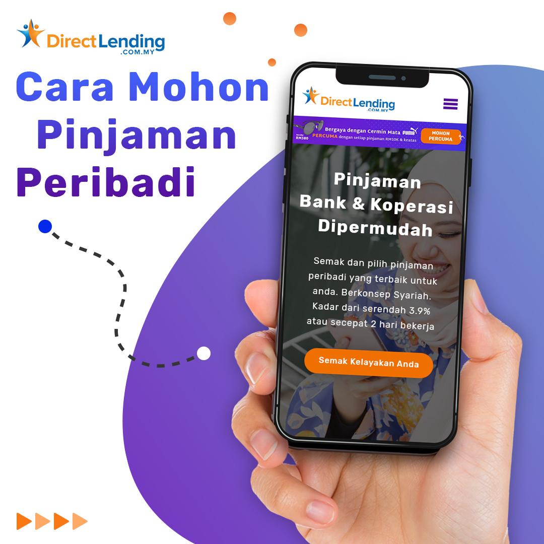 Pinjamanbank Hashtag On Twitter