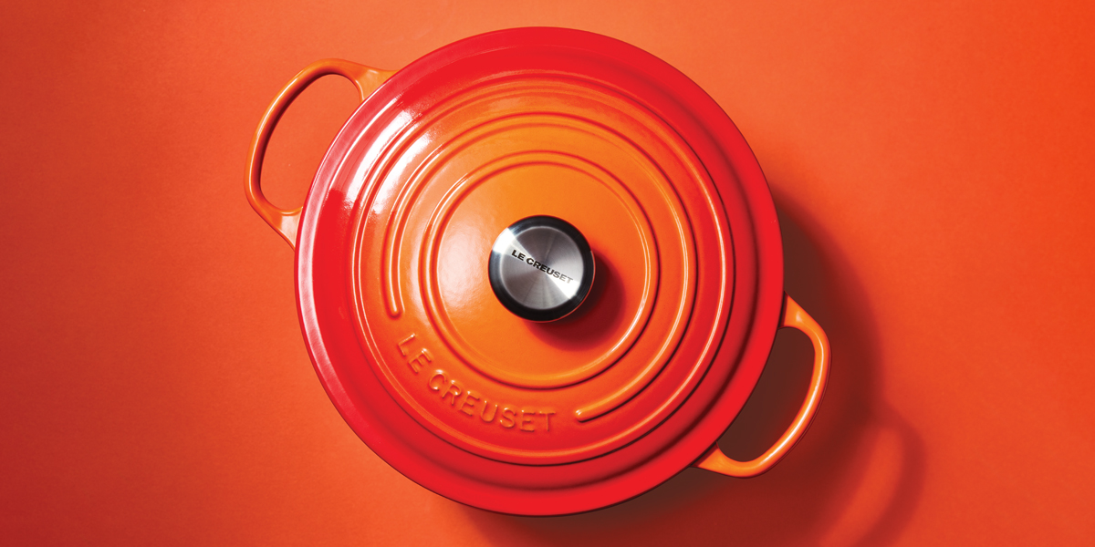 We are excited to announce that @biradirect Supplier, @LeCreusetUK will be featured on BBC Two #InsidetheFactory on the 14th April at 9pm. It's a fantastic insight into how #LeCreuset makes its world famous Cast Iron #Cookware - make sure you add this to your watch-list!pic.twitter.com/MSNwxvfXHp