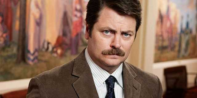 #PARKSANDRECREATION Star #NickOfferman Open To Joining The #MCU...If #TaikaWaititi Is Directing https://www.comicbookmovie.com/thor/thor_love_and_thunder/parks-and-recreation-star-nick-offerman-open-to-joining-the-mcuif-taika-waititi-is-directing-a174546…pic.twitter.com/rk5cG35B2V