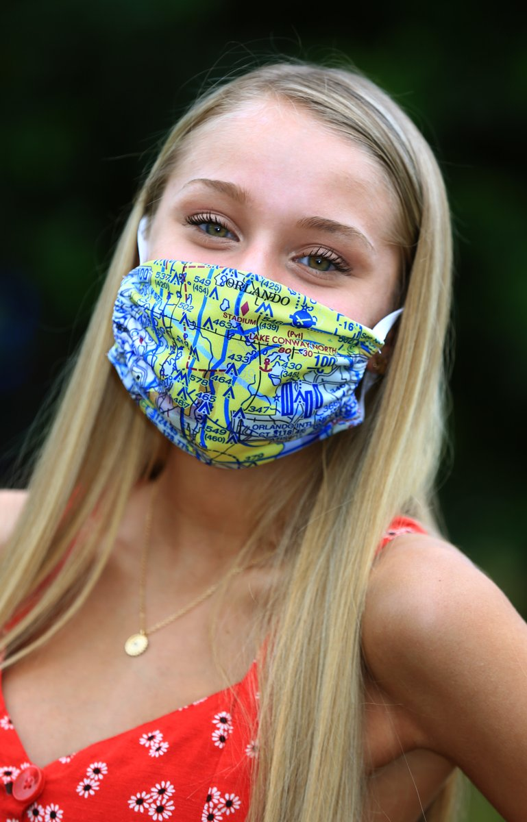 By popular demand, Chart it All face masks are here! We donate one mask to first responders and essential workers for every mask sold. Were offering FREE SHIPPING on ALL mask orders! Use code SHIP4FREE at check out. Standard and custom masks available: ow.ly/ZtgL50zdYzv