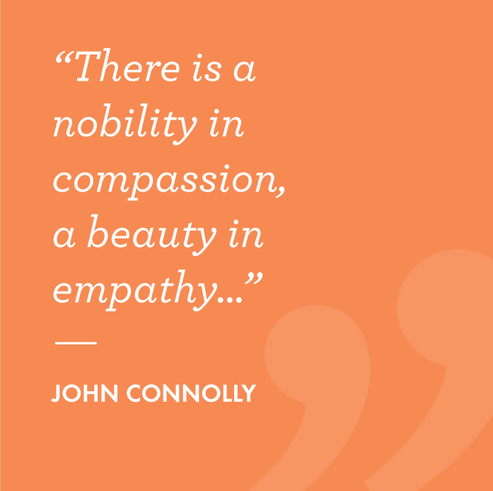 Your Inspired Quote of the Week #compendiumliveinspired #compendium #liveinspired #quote #qotd