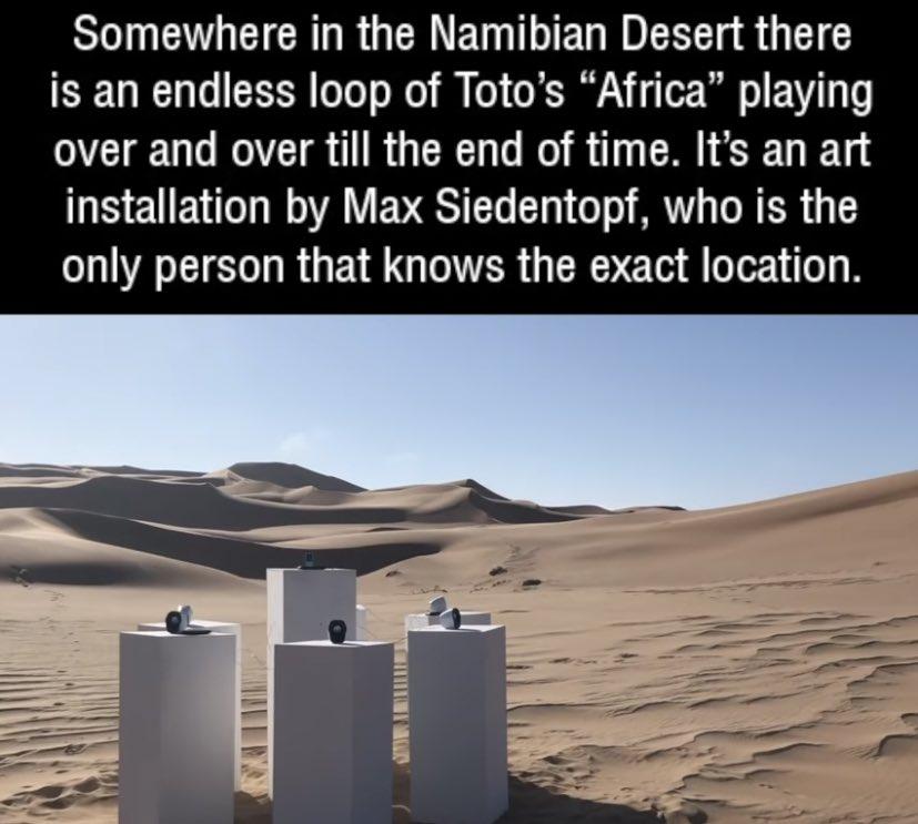 Вообразите разочарование ползущего по пустыне умирающего от жажды, который было обрадовался доносящимся издалека звукам цивилизации, когда он таки доползет до источника этих звуков