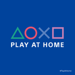プレイステーション、期間限定でゲーム2本を無料で配信する!