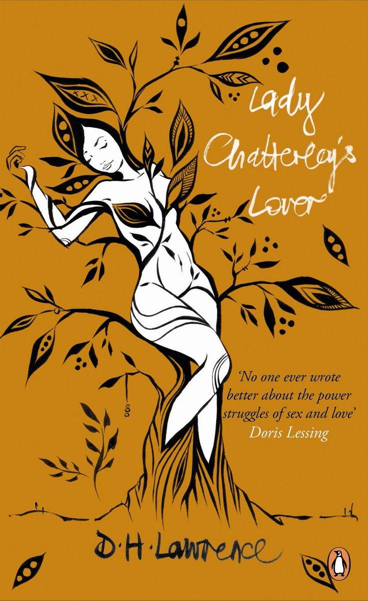 Lady Chatterley's Lover  https://novelsonlinefree.blogspot.com/2020/04/lady-chatterleys-lover.html…  #freebooksonline #freenovelsonline #books #novels #DHLawrence #LadyChatterleysLover pic.twitter.com/24eGqQDrFB
