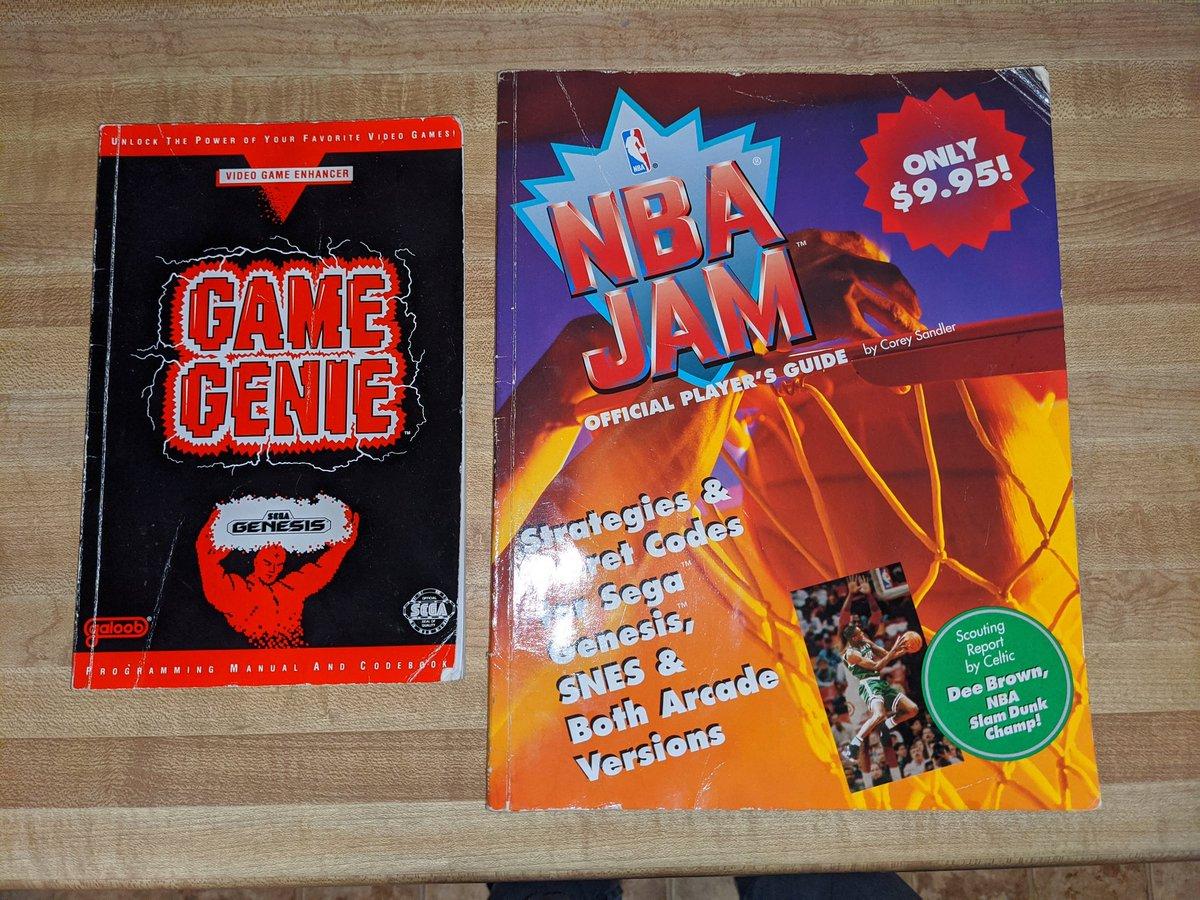 Nba jam game genie genesis argosy casino employment opportunities