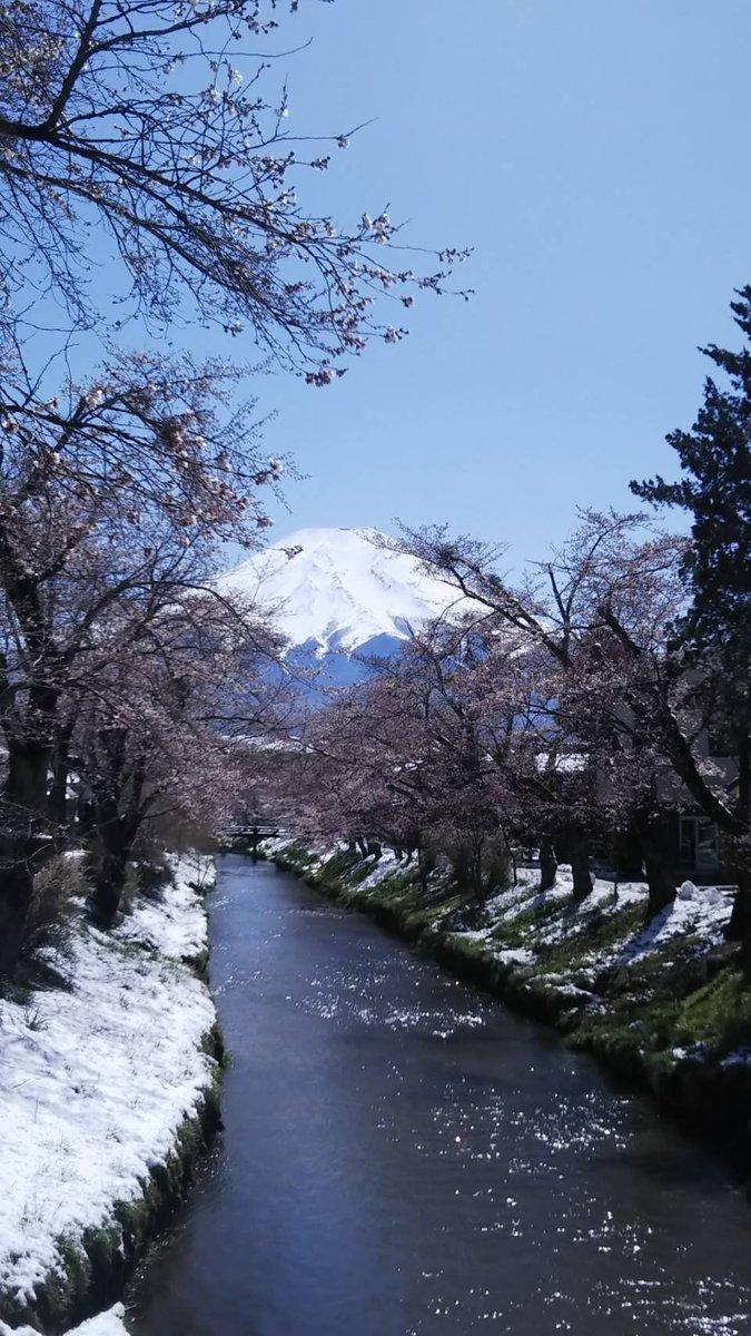 Fuji_Tozan photo