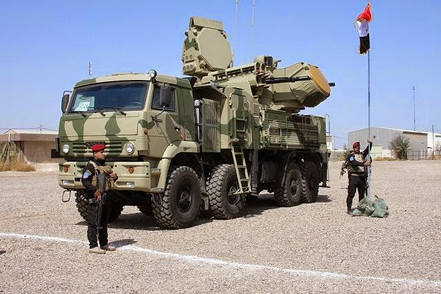 Pantsir missile/gun AD system Thread: #2 - Page 8 EVn0meCU4AUlA1H?format=jpg&name=small