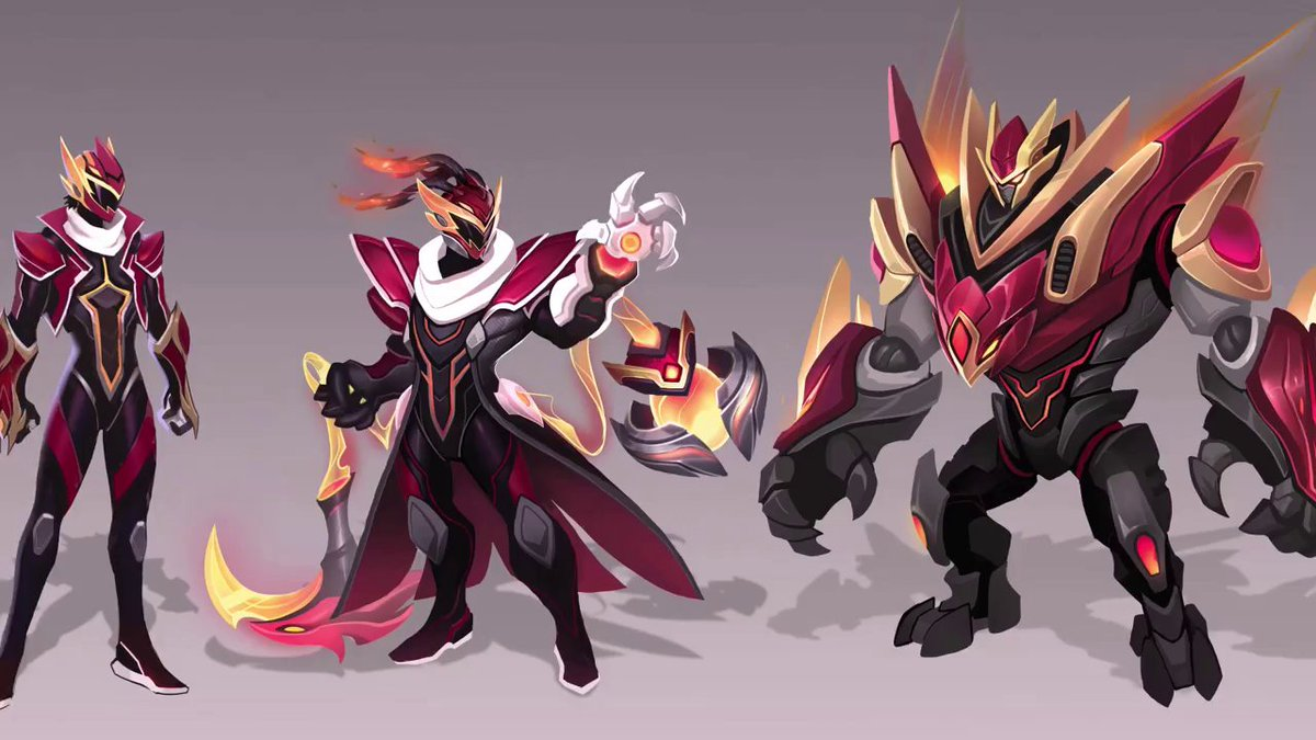 Thepotatoward On Twitter Fpx Championship Skins Concepts Assets From League Of Legends Sea Ph Sg My Facebook Social Media Account Leagueoflegends Riotgames Https T Co K5apgkesjg