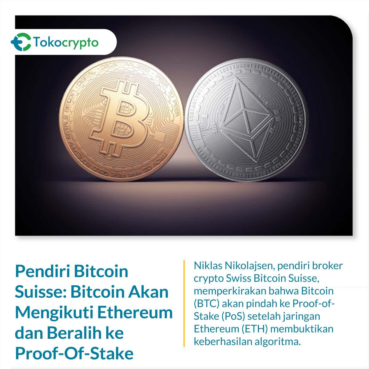 Bitkoinas pasiekė naujas aukštumas – 34.000 USD
