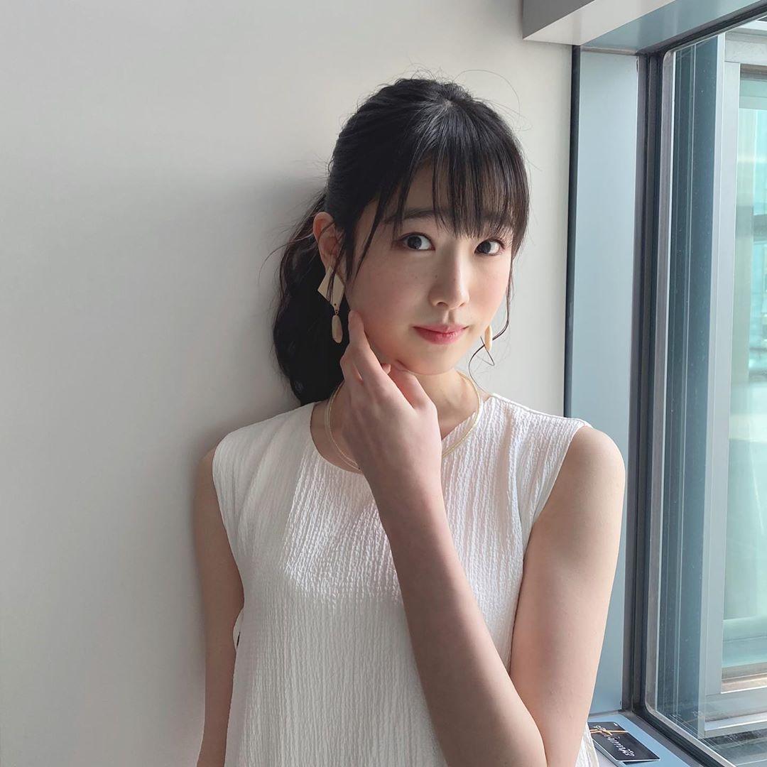 "Uživatel 髙橋ひかる 中国応援会🇨🇳 na Twitteru: ""【博客】[2020年04 ..."
