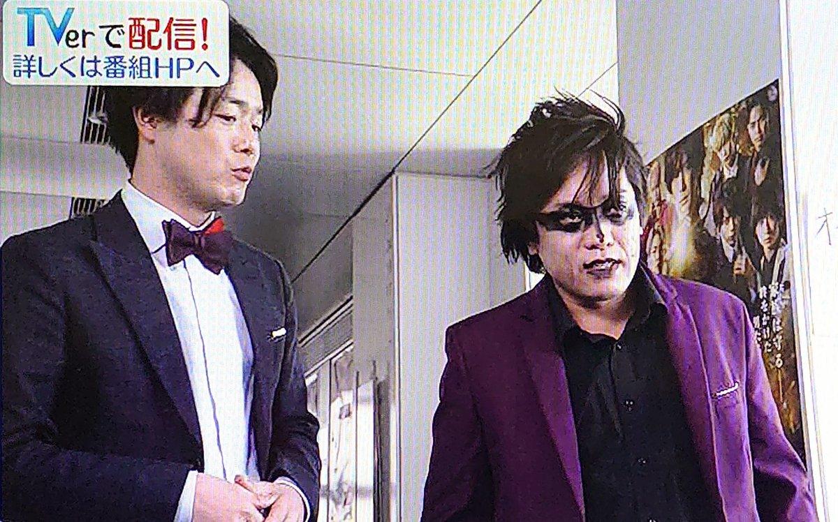 面白い ぺこぱ ぺこぱ、芸人としての転機は岡村隆史の一言だった「面白い顔じゃない、真顔で言われ…」― スポニチ