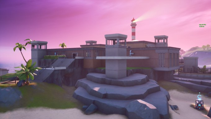 Fortnite Leaked Cosmetics 4.5 Fortnite V12 40 Patch Notes New Prison The Agency Leaked Deadpool Skins And Cosmetics Ginx Esports Tv